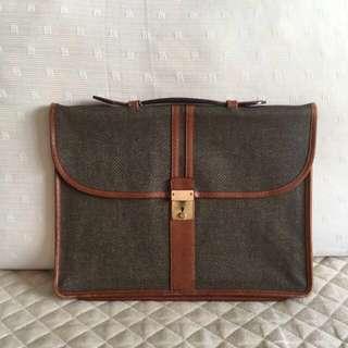 Document bag Briefcase