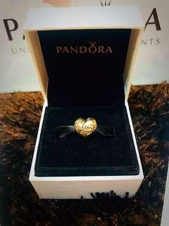 Authentic Pandora Charm