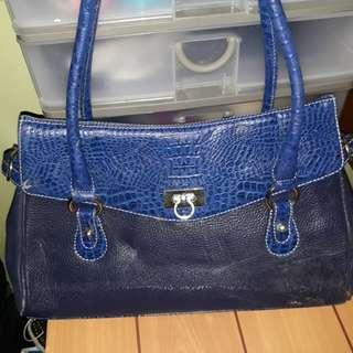 Laspoza handbag