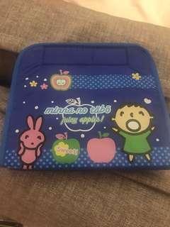 大口仔 保温餐盒袋Minna No Tabo