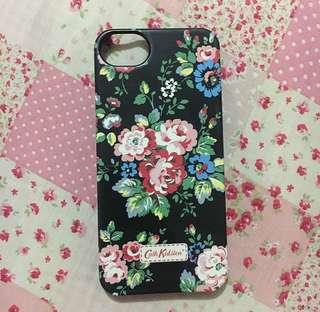 Cath kidston Iphone 5 Case
