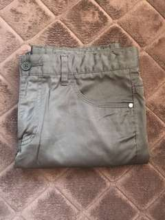G2000 Refined Style pants