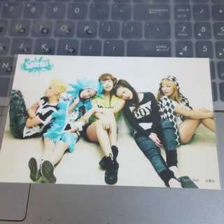 F(X) yes 4R相 FX