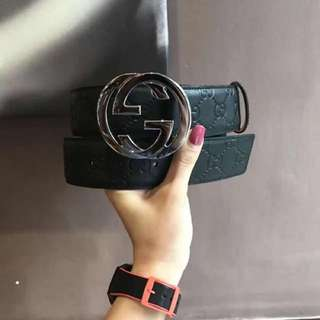 Sale!!! AUTHENTIC Gucci Belt