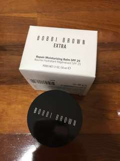 Bobbi Brown Repair Moisturiser Balm SPF25