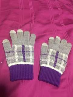 Winter Gloves