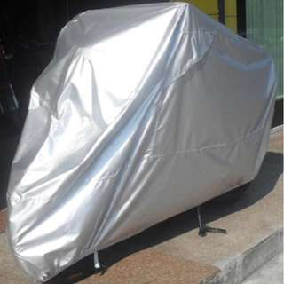 New Universal Fit Designed Dustproof Protective Cover For Motorbike 🏍.