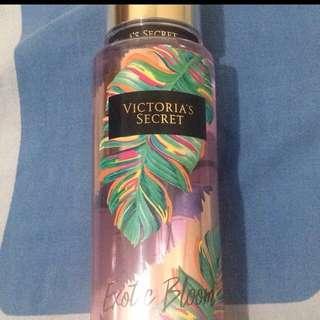 Victoria's Secret Exotic Bloom