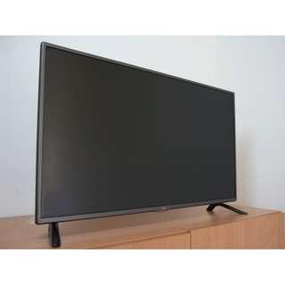 LG 42吋薄型 IPS高畫質液晶電視 42LB5610 LED/FULL HD/HDMI