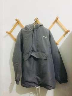 Jacket waterproof originals komo's