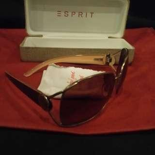 ESPRIT ET 17751 sunglass