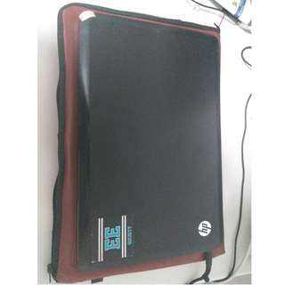 HP Envy 15 Core i7 Laptop
