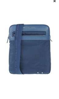 Piquadro Crossbody Bag