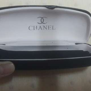 100% Real Chanel Sunglasses 眼鏡盒