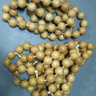Slimming Hoola Hood Beads