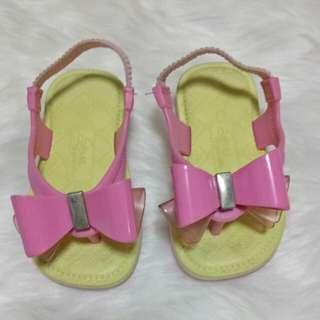 Preloved Grendha For Baby Girl