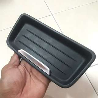 ORIGINAL!!! BMW Centre Console