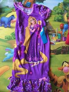 Disney Frozen Dress Reserved