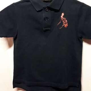 Pre loved Polo Shirt