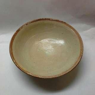 China song dynasty Antique Porcelain Ceramic Bowl