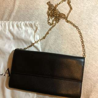 furla woc wallet on chain