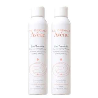 Avene Thermal Spray