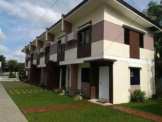 Amaya Residences