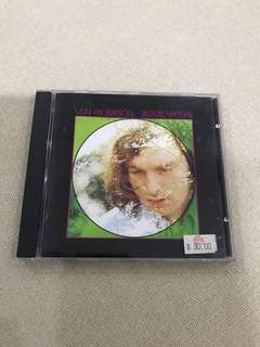Cd Box C1 - Van Morrison