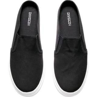 H&M Slip On Shoes (LOWEST PRICE! )