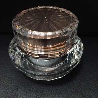 Holika Holika Gold Caviar Capsule Cream