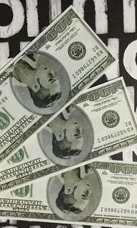 Bigbang gd money