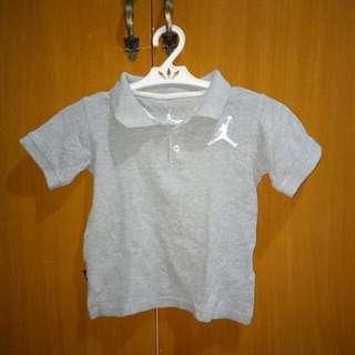 Legit Jordan shirt