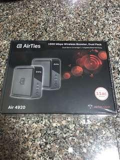 AirTies Wifi Mesh
