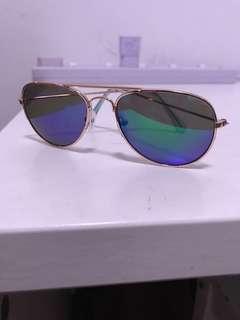 Cotton on kids sunglasses