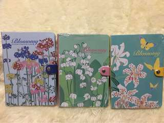SUPER SALE!! Php 175/each - Stationary