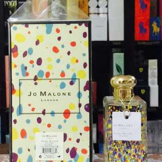 Jo Malone Collections