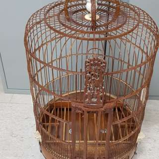 Selling Hui Bee Bird Cage