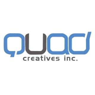 QSS Online Job Unli 1000