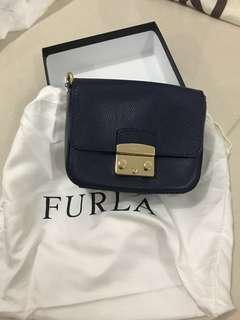 Furla Julia Bag