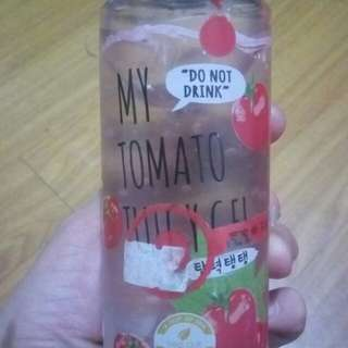 MY TOMATO JUICY GEL