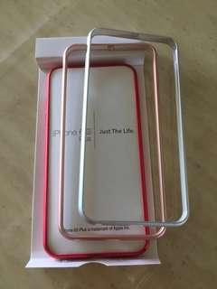iPhone 6S/ 6S Plus
