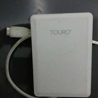 Touro 1T
