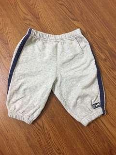👶🏻 Baby Carter's Long Pants #Bajet20