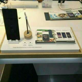 Samsung Galaxy note 8 promo 0.99 tenor 9 bulan