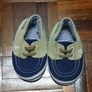 Baby Shoes MOTHERCARE as new