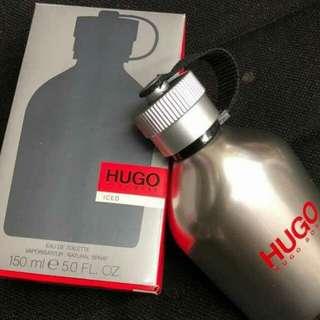 Hugo Boss Perfume grade