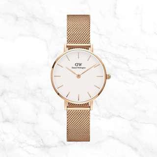 DW手錶 批發