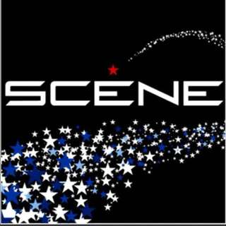 FREE SCENE POINTS!!