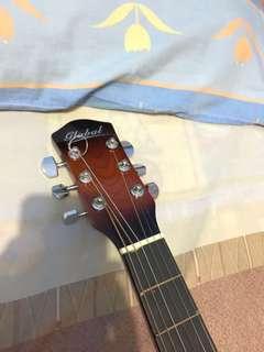 Global Guitar