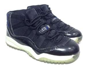 Nike Air Jordan 8 Kids